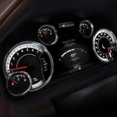 Встроенный в автомобиле термометр выдает ошибочные показания: что делать?